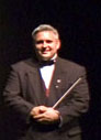 CodiacBand_conductor_oct2007_92x127