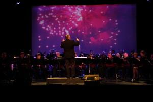 Codiac Concert Band RAC (2)